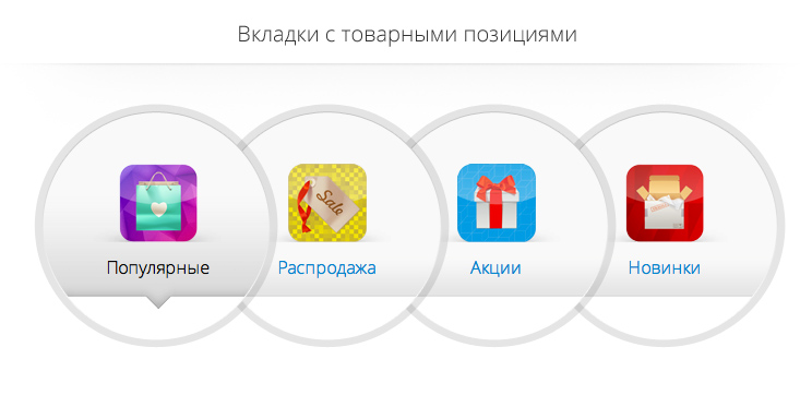 Online store apple macuser.ua