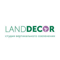 Land Decor