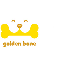 Golden Bone
