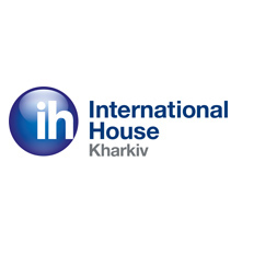 International House Kharkiv