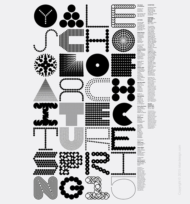 jessica svendsen graphic design