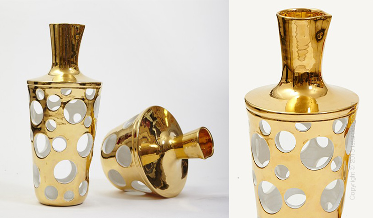 extraordinary objects design by matteo cibic