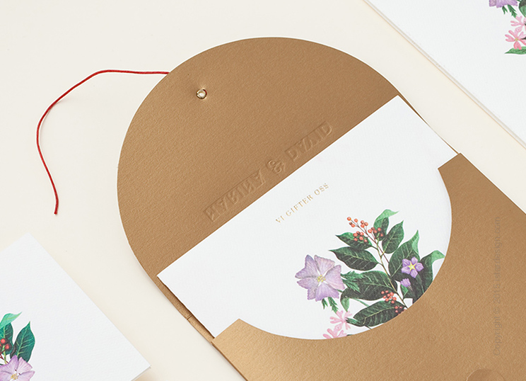 menta branding illustration studio