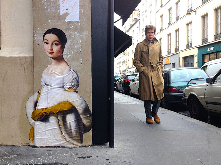 julien de casabianca street art