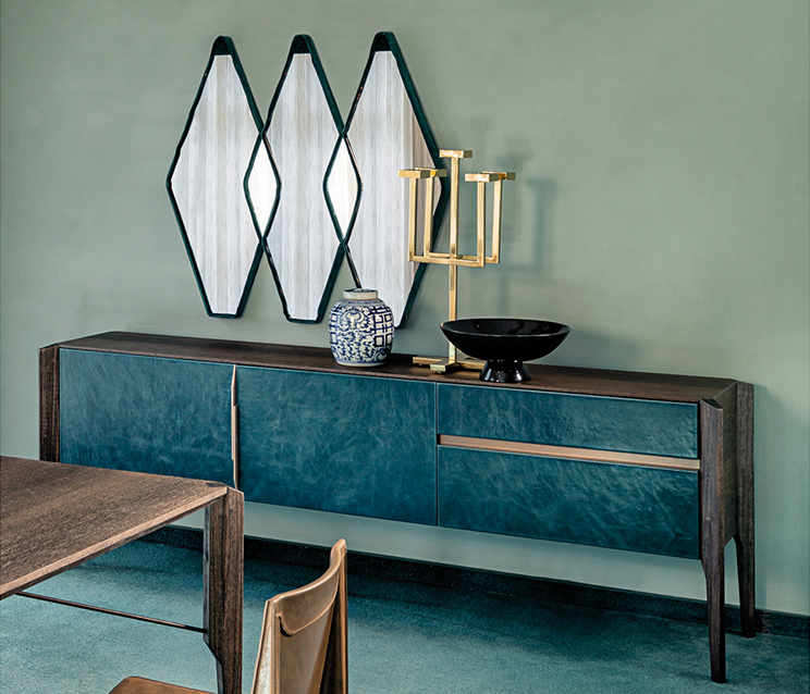 gino carollo furniture