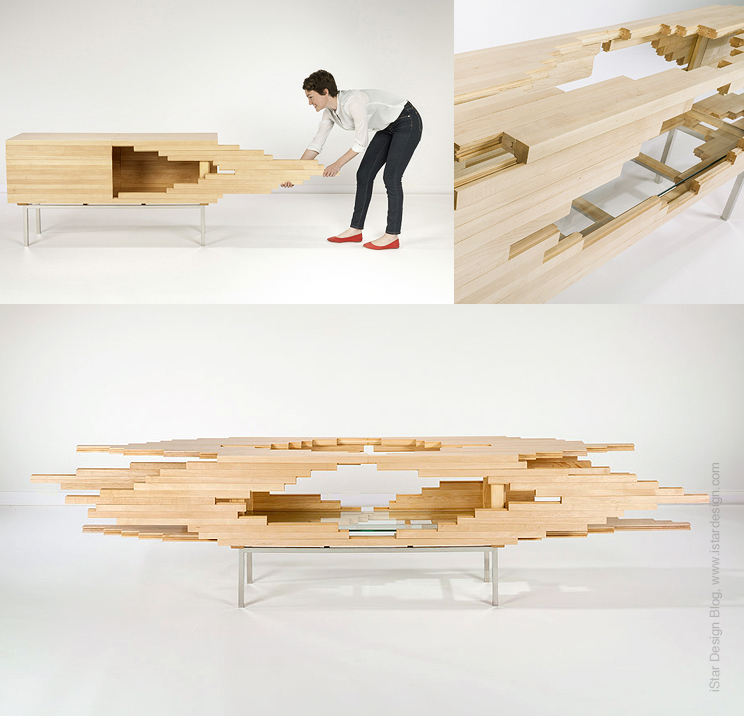 sebastian errazuriz furniture