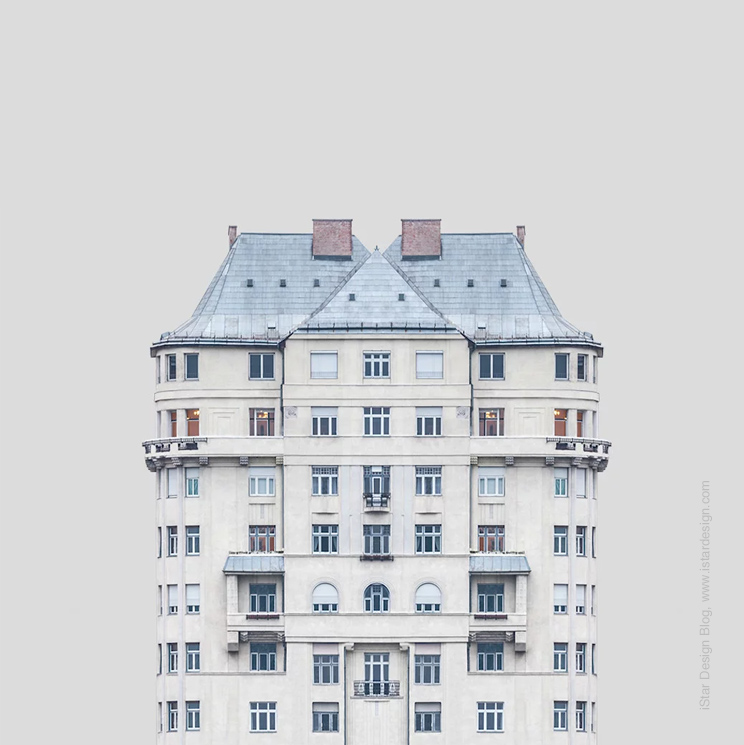 Zsolt Glinka photography architecture