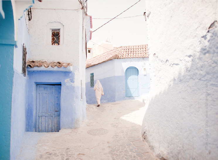 Claudia Corrent photography marocco