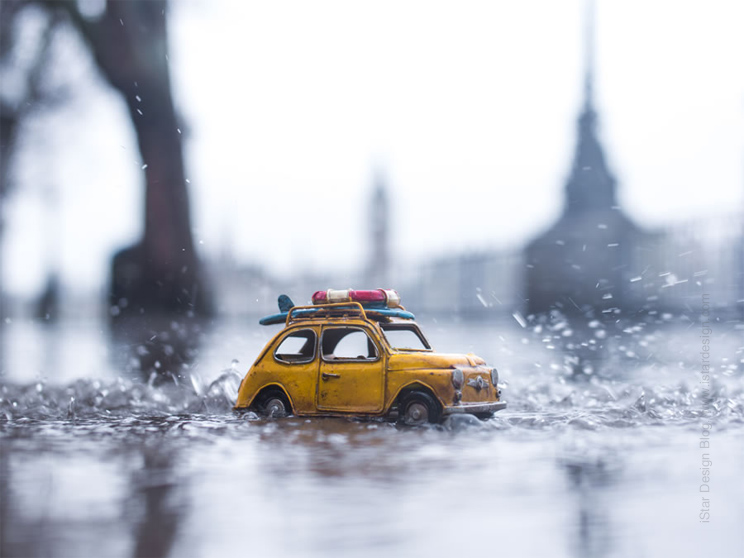 Kim Leuenberger photography